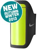E2 Prime Performance Men's Armband (for iPhone 5)