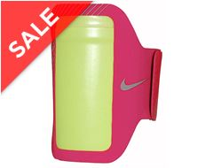 E2 Prime Performance Women's Armband (for iPhone 5)
