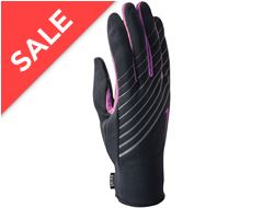 Lightweight Tech Run Gloves