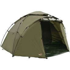 Force 8 Bivvy (1 Man)