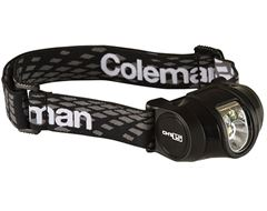 CHT 15 Ultra Bright Headlamp