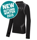 Flow Form Kid's Baselayer