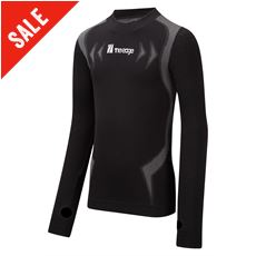 Flow Form Women's Baselayer Top