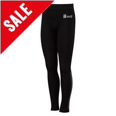 Flow Form Children's Baselayer Tight
