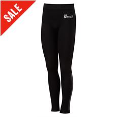 Flow Form Women's Baselayer Tight