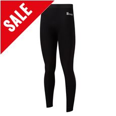 Flow Form Men's Baselayer Tight