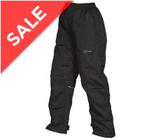 Typhoon Insulated Children's Trousers