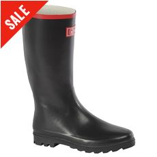 Men's Wellies