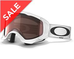 Twisted Snow Goggles