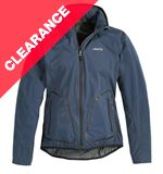 ZP 176 Warm Up Women's Jacket
