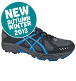 Trail-Tambora 3 Men's Running Shoes
