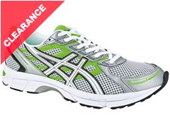 Gel Trounce Men's Running Shoes