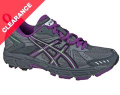 Trail-Tambora 3 Women's Running Shoes