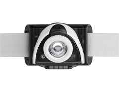 SEO5 Head Torch