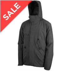 Cassette Men's Boardjacket
