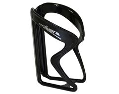 Polycarbonate Bottle Cage