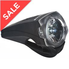 Silicone 100 Lumen Output Front Light
