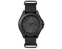 Expedition Camper watch