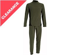 Fleece Base Layer Combo