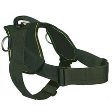 Boyz Toys Medium Dog Harness RY769