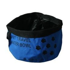 Boyz Toys Flexible Water Bowl RY787