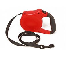 5M Retractable Dog Lead