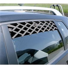 Pet Window Vent