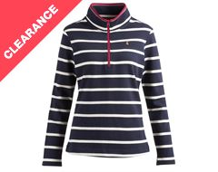 'Just Joules' Cowdray Women's Sweatshirt