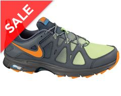 Air Alvord 10 Men's Running Shoes