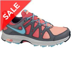 Air Alvord 10 Women's Running Shoes