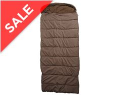 Pro-Sleep Sleeping Bag