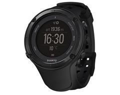 Ambit2 GPS Watch with Heart Rate Monitor