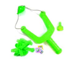 Boyz Toys Water Catapult RY798