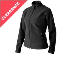 Arnside Women's Fleece Jacket