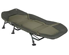 Stealth Excel Bedchair
