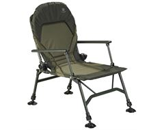 Cocoon Relaxa Recliner Chair