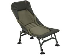 Stealth X-lite Recliner Chair