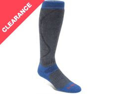 Men's All Mountain Sock