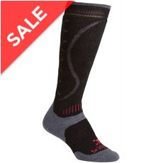 Children's All Mountain Sock