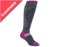 Women's All Mountain Sock