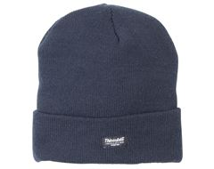 Polar Acrylic Thinsulate Hat