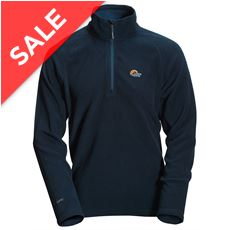Micro Half Zip Men's Fleece