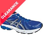 Gel Phoenix 5 Men's Running Shoe