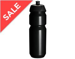 Shiva 750ml Cycling Water Bottle