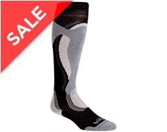 MerinoFusion Midweight Control Fit Sock (Men's)