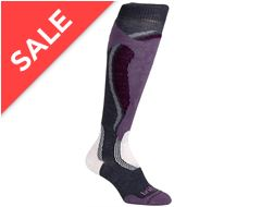 MerinoFusion Midweight Control Fit Sock (Women's)