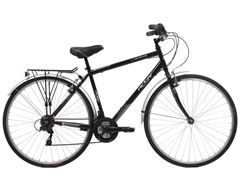 "ACT Avenue 700c Bike (19"")"