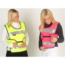 Adjustable Tabard (Adult)