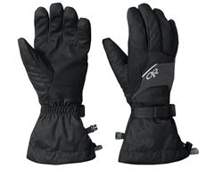 Adrenaline Ski Gloves