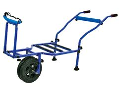 Low Loader Trolley